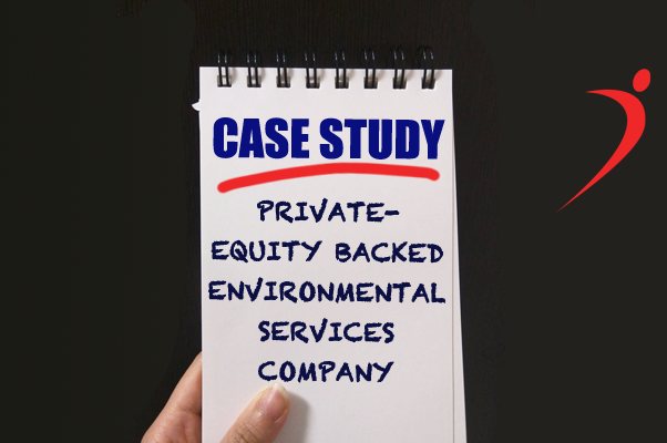 Case Study: Private-Equity Backed Environmental Services Company Partners with Hire Velocity to Accelerate Hiring and Lower Costs