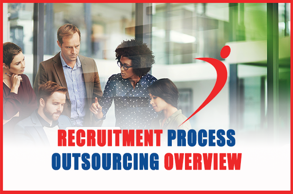 Recruitment Process Outsourcing - Info Sheet | Hire Velocity