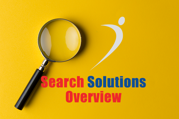 Hire Velocity's Executive Search Solutions | Hire Velocity