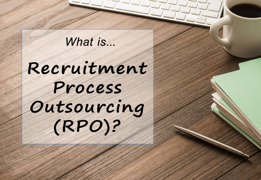 What is Recruitment Process Outsourcing | Hire Velocity