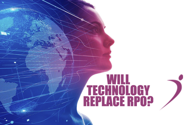 Technology and RPO | Hire Velocity