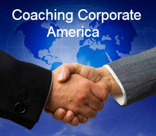 Coaching_Corporate_America