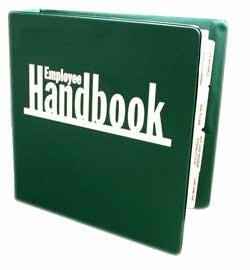 Create Your Own Sales Handbook on Parent Empowerment
