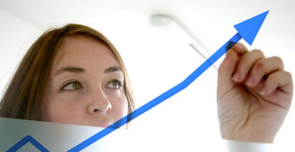 Por qué es tan importante calcular las ventas requeridas de tu Negocio