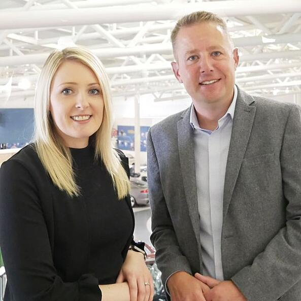 Museum strengthens sales team following MICE facilities re-launch