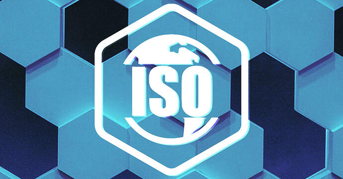 Kuinka organisaatiosi saa työterveyden ja työturvallisuuden johtamisen standardi ISO 45001 -sertifioinnin?