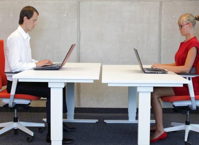 workstations-800x585