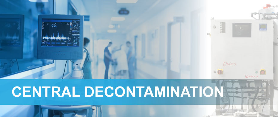 Central-Decontamination-blog-header