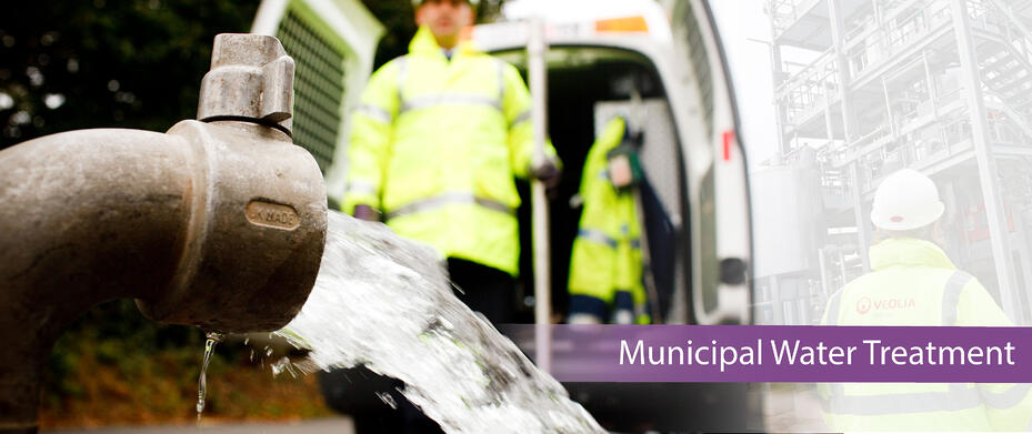 Municipal-Blog-Header