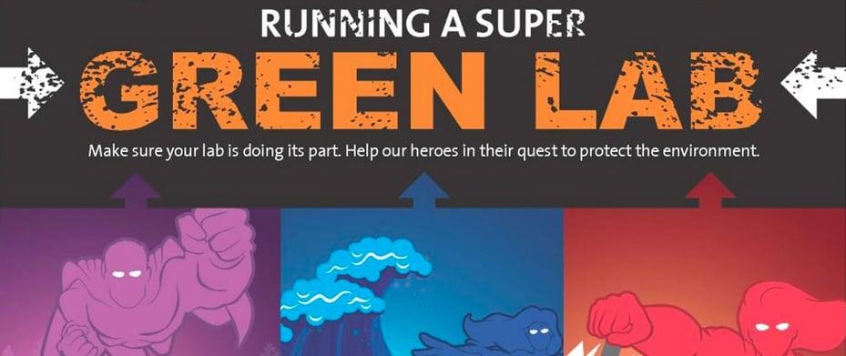 blog-running-a-super-green-lab