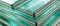 窗户制造商从Dyne油墨中发展到Surface Analyst