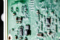 4 Common Factors that Affect Conformal Coating Adhesion