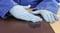 制造商的10个最常见的表面质量错误