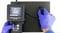 BTG Labs'Siface Analyst™立即测量接触角以确定粘合的潜在粘合强度
