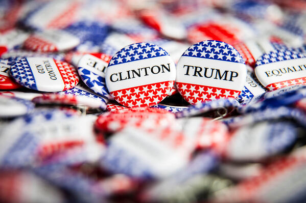 2016-presidential-campaign-red-white-and-blue-buttons-of-hillary-clinton-and-donald-trump.jpg