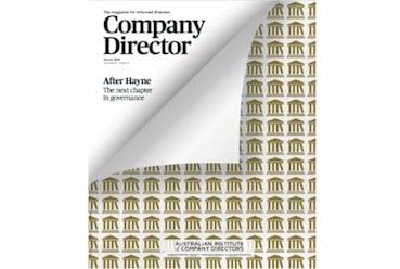 After Hayne- 4 Lessons On Reputational Risk For Directors-1