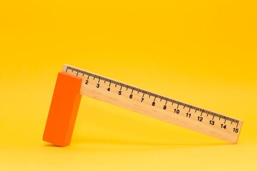 Target, Review, Refine, Repeat: content marketing goals and metrics