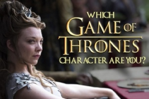Game-of-Thrones-character-feature-806x421-484205-edited.jpg