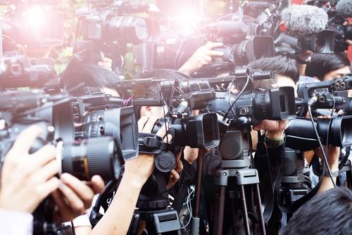 Media_interview_FOMO.jpg