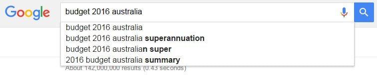 google_budget_aus.jpg