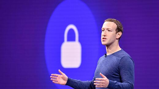 Can billionaire Facebook founder Mark Zuckerberg build a better network?