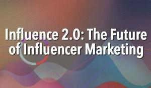 i2-influencer-marketing-1-347359-edited.jpg