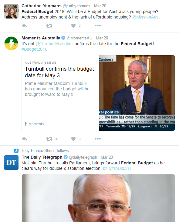 twitter_budget-748273-edited.png