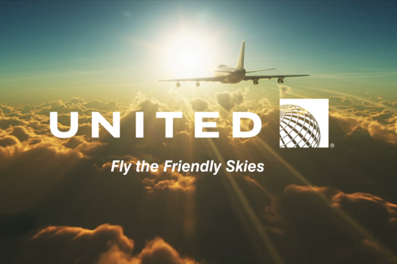 united-airlines-jimmy-kimmel-matt-damon-feud.png