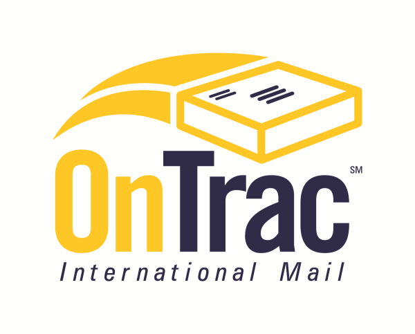 OnTrac International Mail