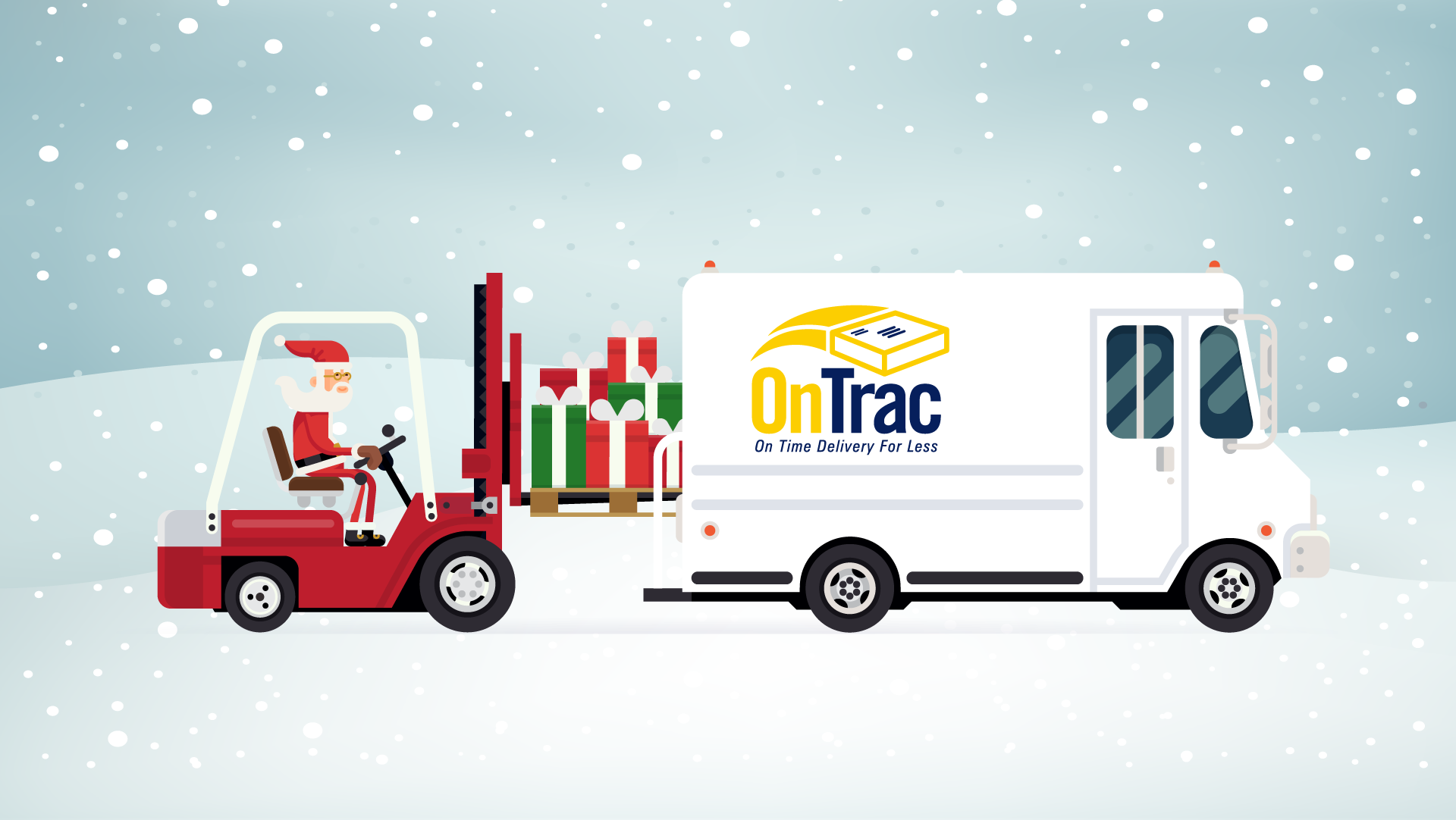 12.24.15_OnTrac_Jingle_Bells.png