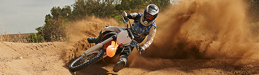 dirt-bike-header.png