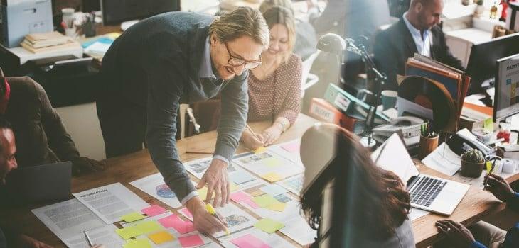 Marketing-Team-HD