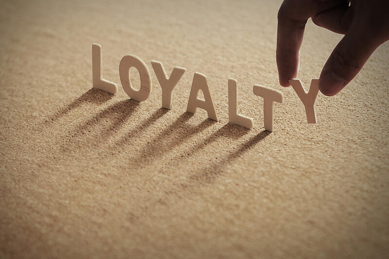 loyalty-program-redemption-rate