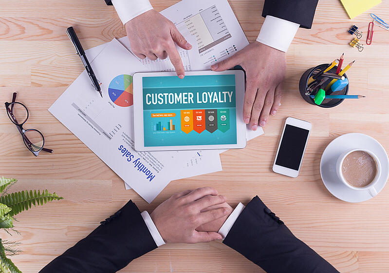 measurement-of-customer-loyalty-and-retention-1