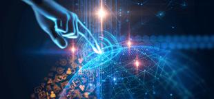 How Machine Learning is Breaking Boundaries in Surprising Industries
