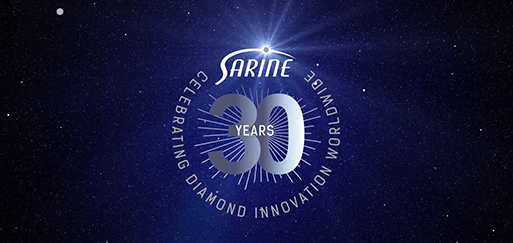 Blog_Sarine-30-years