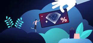 Millennials & Gen Z: A New Decade Demands a New Diamond Retail Approach