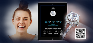 The Diamond Journey: What It Means for Consumers