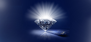 The New Diamond Dimension: Light Performance - What is Brilliance?