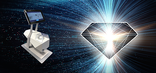 How Retailers Can Deliver Diamond Security & Build Consumer Confidence