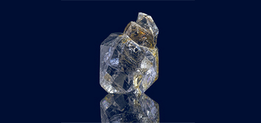 Spectrum Diamond Industry news (1)
