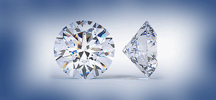 SPECTRUM - Diamond Industry News #30