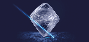 How Artificial Intelligence is Changing Diamond Manufacturing