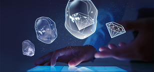 The Importance of Traceability in the Diamond Industry