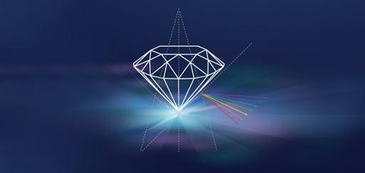 What is diamond Light Performance_blog