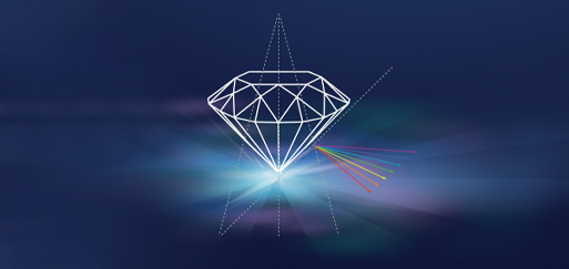 What is diamond Light Performance_blog