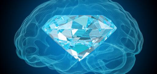 artificial-intelligence-diamonds