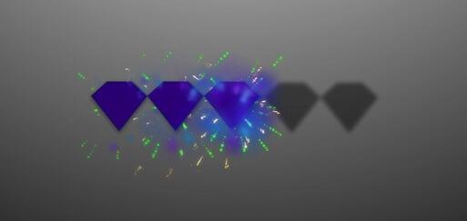 diamond-grading-report