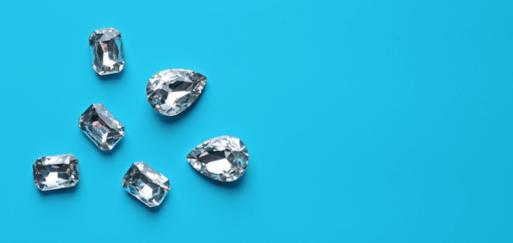 diamond-industry-news-spectrum-26