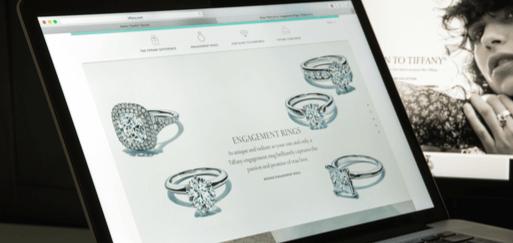 ecommerce-jewelry